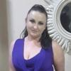 Ирина, 36, г.Бишкек