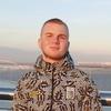 Дима, 17, г.Киев