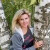 Екатерина, 44, г.Иваново