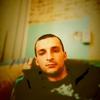 Andrei, 28, Нікополь