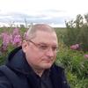 Дмитрий, 48, г.Воркута