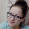 Маруся, 27, г.Шуя
