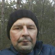 Сергей 43 Симферополь