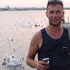 Николай, 37, г.Севастополь