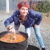 Елена, 46, г.Оренбург