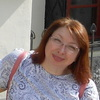 Валентина, 58, г.Владимир