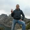Ринат, 51, г.Судак