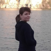 Ольга 26 лет (Стрелец) Смела