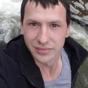 сергей, 23, г.Долинск
