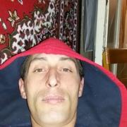 Виталий, 39, г.Луховицы