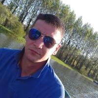 Николай, 39 лет, Близнецы, Санкт-Петербург