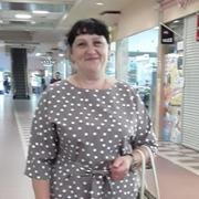 Валентина 53 Псков