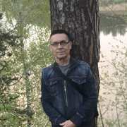 Владимир 65 лет (Скорпион) Тюмень