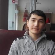 Serik 39 лет (Весы) Астана