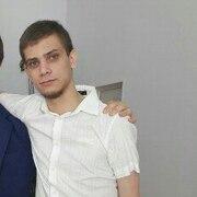 Александр, 29, г.Ноябрьск (Тюменская обл.)