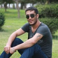 заур, 38 лет, Скорпион, Баку