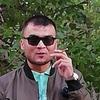 Adlet, 30, г.Темиртау