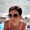 Ирина, 40, г.Архангельск