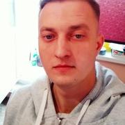 Vladimir, 24, г.Урюпинск