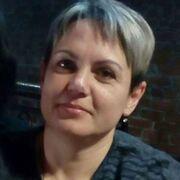 Татьяна, 40, г.Промышленная