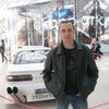 Станислав, 52, г.Чапаевск