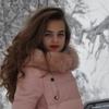 полина, 21, г.Енакиево