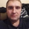 Алексей, 44, г.Сыктывкар