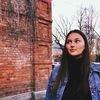 Екатерина, 21, г.Санкт-Петербург