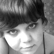Наталья, 30, г.Зубова Поляна