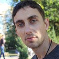 сергий, 37 лет, Близнецы, Киев