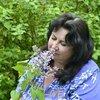 Олечка, 51, г.Киев