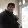 Sehrac Sultanov, 36, Sumgayit