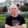 сергей геннадьевич бо, 59, г.Сергиев Посад