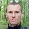 Сергей, 35, г.Тульчин