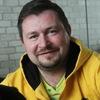 Aleksey, 42, Azov