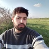 Yuri, 26, г.Бенгази