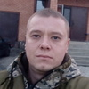 Сергей, 32, г.Белгород