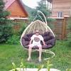 Евгений, 52, г.Горно-Алтайск