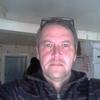Дмитрий, 46, г.Крестцы