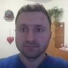 Михайло, 32, г.Новый Роздил