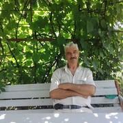 Alex, 64, г.Губкин
