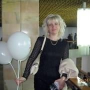 Инна, 30, г.Тирасполь