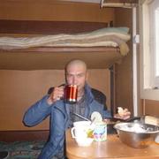 Андрей, 41, г.Сергач