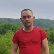 че(love)чек, 34, г.Южно-Сахалинск