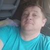 Влад, 44, г.Минск