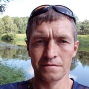 Андрей 30 Климовичи