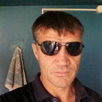 серега, 46 лет, Телец, Ростов-на-Дону
