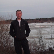 Александр, 41 год, Дева