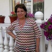 Людмила, 57 лет, Стрелец, Городец