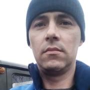 Сергей, 38, г.Тосно